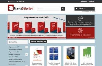 FranceSelection.fr