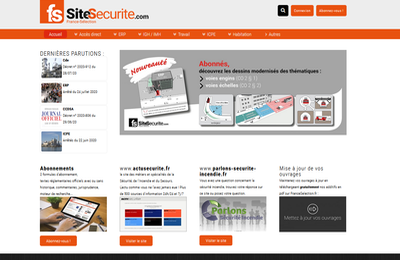 SiteSecurite.com